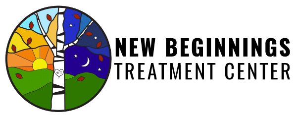 New Beginnings Treatment Center